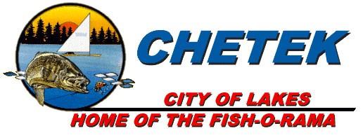 Chetek Chamber